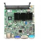 Dell Optiplex FX160 Desktop System Motherboard - TK7TF