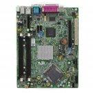 Dell Optiplex 960 Small Form Factor SFF Motherboard - G261D K075K CN-0K075K