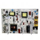 Westinghouse VR-3225 VR-3730 TV Power Supply Board BL-OP416001A 7.11.OP416001A