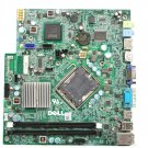 Genuine Dell Optiplex 780 USFF Main System Motherboard G785M