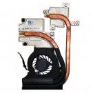 Dell OEM Alienware M11XR2 CPU Cooling Fan W/Heatsink - HRN0P
