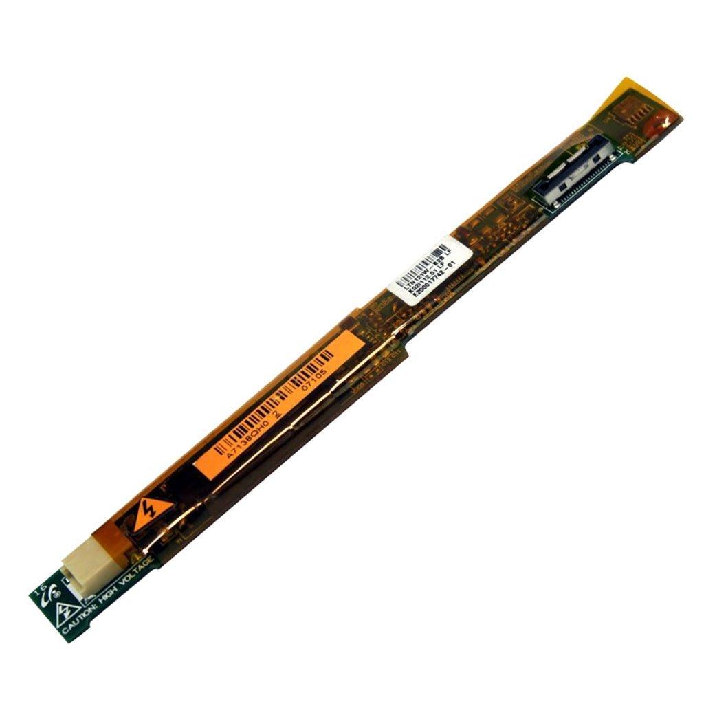 Dell Latitude Inverter Board CN-K021112.01LF P/N0K021112.01LF - K021112.01LF