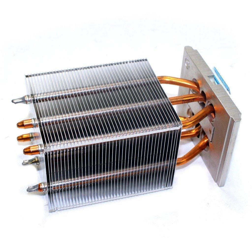Dell Precision WS 670 PowerEdge SC1420 Heatsink - F3543