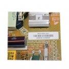 """Vizio 32"""" TV E320i-A0 Power Supply Board - 0500-0505-2041"""