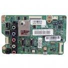 """Samsung 51"""" TV PN51E450A1F Main Board BN94-06039B - BN96-20973A"""