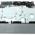 New Dell Studio 1725 Palmrest Touchpad Biometric Reader, Speakers - U729F 24GM3P