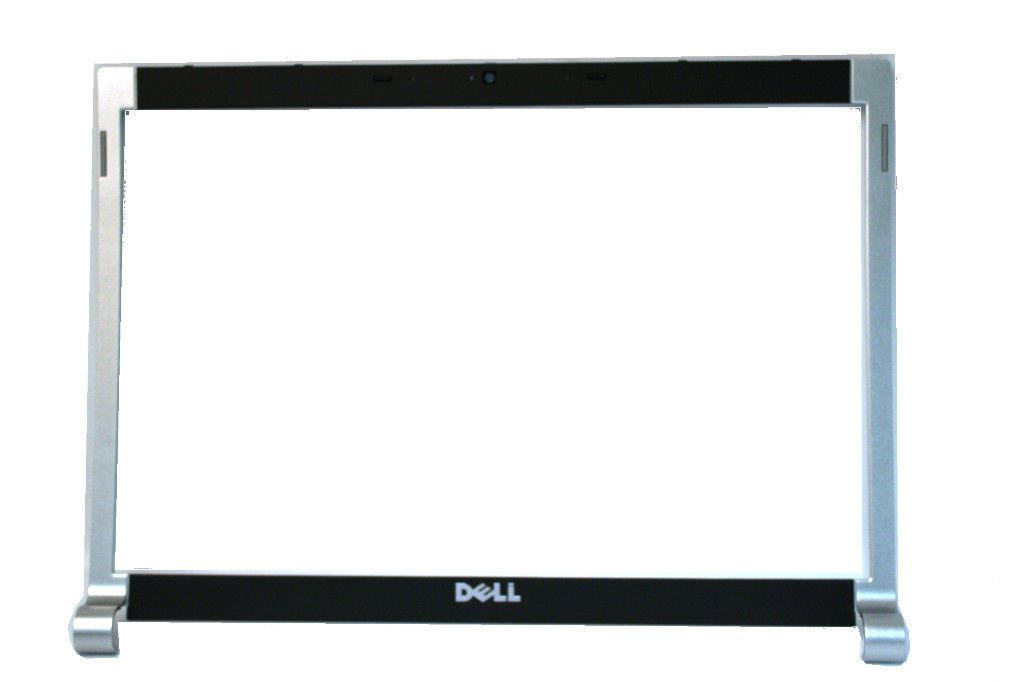 New Dell LCD Bezel with Webcam port for XPS M1530 - RU671