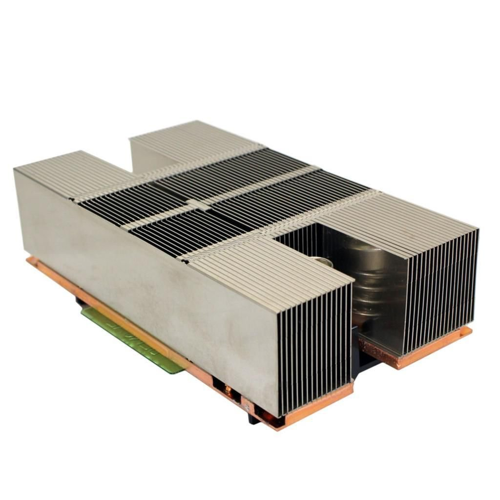 NEW Dell PowerEdge R905 Processor AMD Heatsink 0CR227 CN-0CR227 CR227