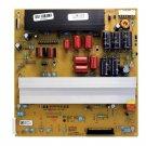 "LG 60"" TV 60PM6700-UB 60PA5500-UG Plasma TV Z-Sustain Board - EBR73733601"