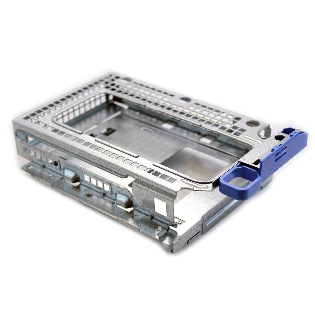 Dell Optical Drive Cage for Optiplex 790 990 SFF - 1B23GU00
