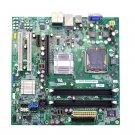 New Dell Dimension E530 E530s Motherboard - K216C