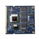 New Original Dell Inspiron Mini 12 1210 1.6GHz Z530 CPU Board SLGFQ - D144J
