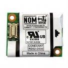 Dell 56K LiteOn Internal Modem Card - G317P