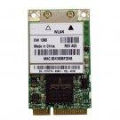 Dell Inspiron E1405 1505 Wireless PCI-E WiFi Card - YH774 DW1390