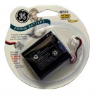 New LOT OF 5 GE Cordless Phone Battery 3.6V 700 mAh Battery -86554