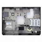 Dell Inspiron 9400 E1705 Bottom Base Assembly - PG094