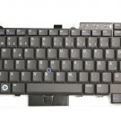 New Dell Estonian Esti Keyboard For Latitude E5400 - FU945 KFRTM9 W008