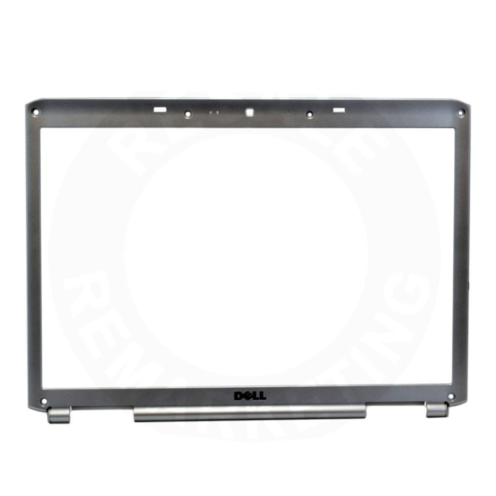 Dell Inspiron 1720 1721 LCD Trim Bezel - DY659