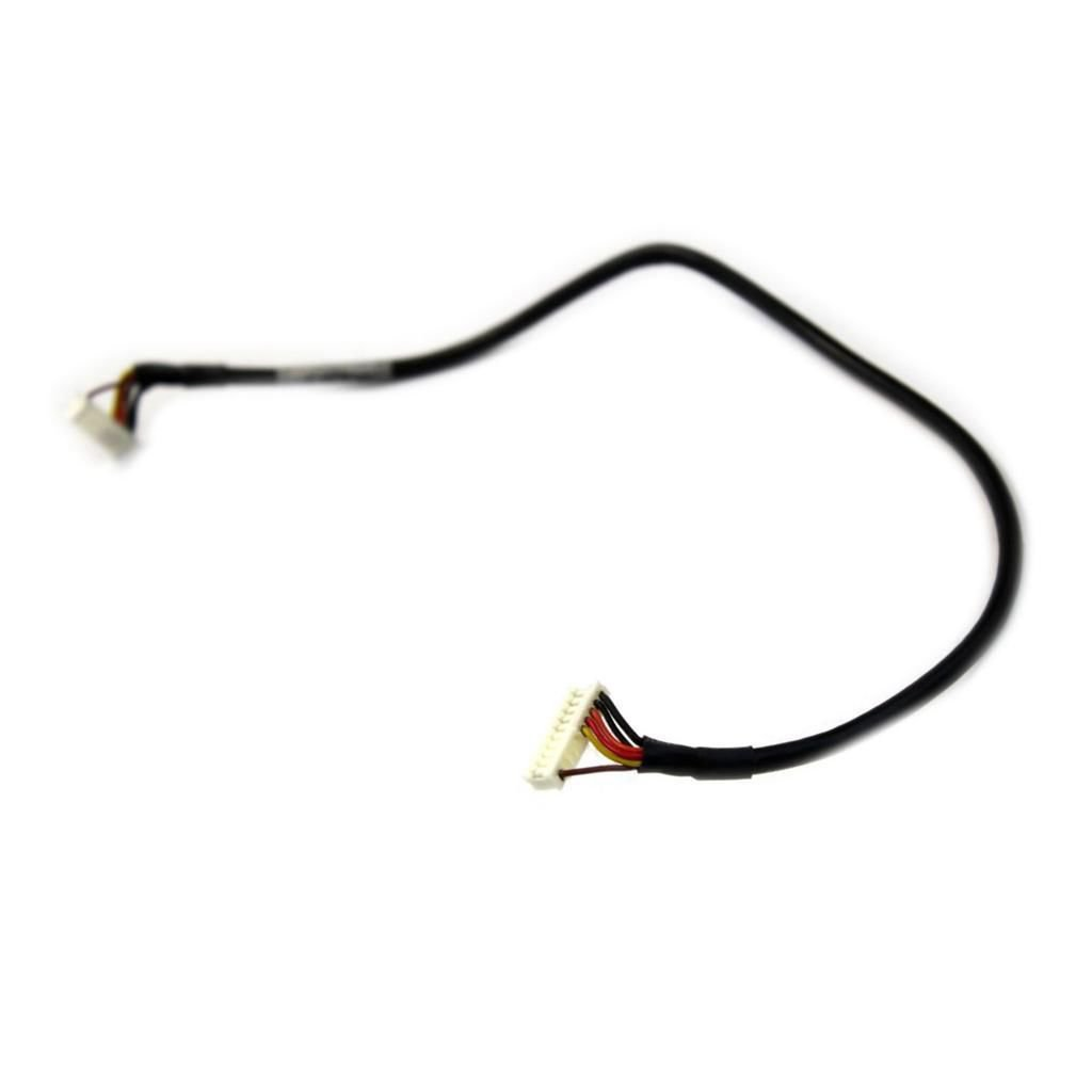 Dell Optiplex Front Panel Audio Cables GX240 GX260 GX270 GX280 - 5G841