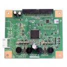 """Insignia 42"""" TV NS-42E859A11 Audio Board - 48SWB201.0GA"""