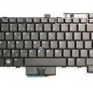New Dell DUTCH Backlit Keyboard For Latitude 6410 - 0YGCR NSK-DB308 PK130AF2B2