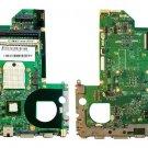 Genuine Hp Compaq Pavilion DV2003EA Laptop Motherboard 431843-001 48.4F701.031