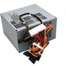 New Dell 300w Power Supply - YX448 XW600 YX309 YX452 YX445