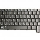 New Dell BULGARIAN Keyboard For Laptops - C328D KFRTM9 P038 Bulgaria