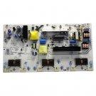 """Dynex 32"""" TV DX-32L152A11 Power Supply Board 126682"""