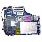 Toshiba MB ASSY-GVHCD1YS2 - K000070920
