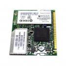 New Dell Latitude D600 Wireless WIFI Mini PCI Card - 3X548