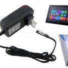 Microsoft Surface 2 Surface Pro 2 Windows 8 Tablet AC Adapter Charger