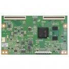 "Sony 55"" TV KDL-55EX500 KDL-46EX500 T-Con Board LJ94-03130H - TDP_V0.4"