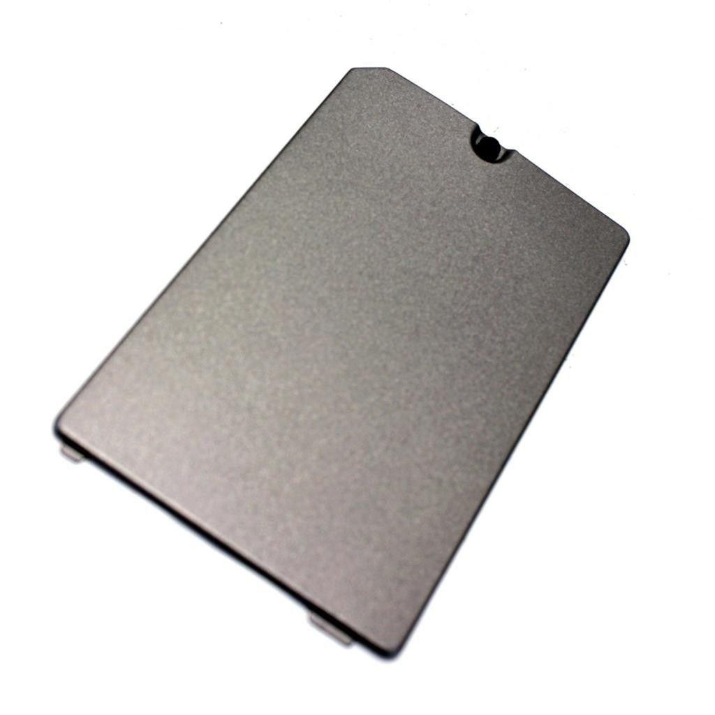 Dell Mini PCI Computers Door P/N-0T0113 - T0113