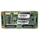 Samsung PN42C430A1DXZA Main Logic CTRL Board BN96-12651A LJ41-08392A LJ92-01708A