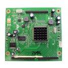 "Element 55"" TV VR-5535Z PC Board 890-101-1911 - SZTHTFTV1911"
