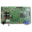 "Emerson 39"" TV LC391EM3 Digital Main Board A21T1MMA-002 - A21T1UH"