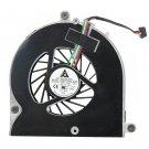 OEM Dell Alienware M17X Video Card Fan AVC BATA0812R5H CN-0F605N F605N