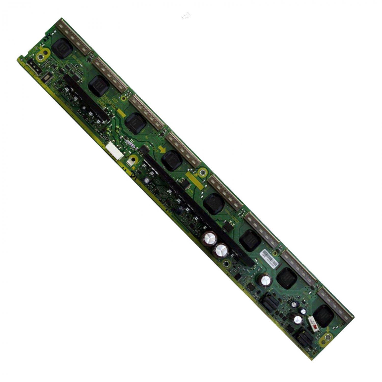 "Panasonic 42"" TV SN Board TNPA5592 - TXNSN1RJUU"