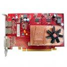 NEW HP ATi Radeon HD4650 X16 PCI-e 1GB Card - 534548-001