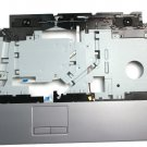 New Dell Studio 1735 1737 Laptop Palmrest Touchpad U731F 24GM3PAWI70