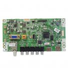 "ELEMENT 55"" TV ELGFW551 Digital MainCba Board BA17F1G0401 4_1 - A17ABUH"