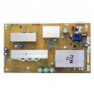 New SAMSUNG Y-MAIN Board - PN51D450A2DXZA PN51D490A1DXZA LJ92-01760A