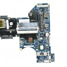 New Dell Latitude E4300 2.4GHZ Laptop Motherboard J795R 2409850800126