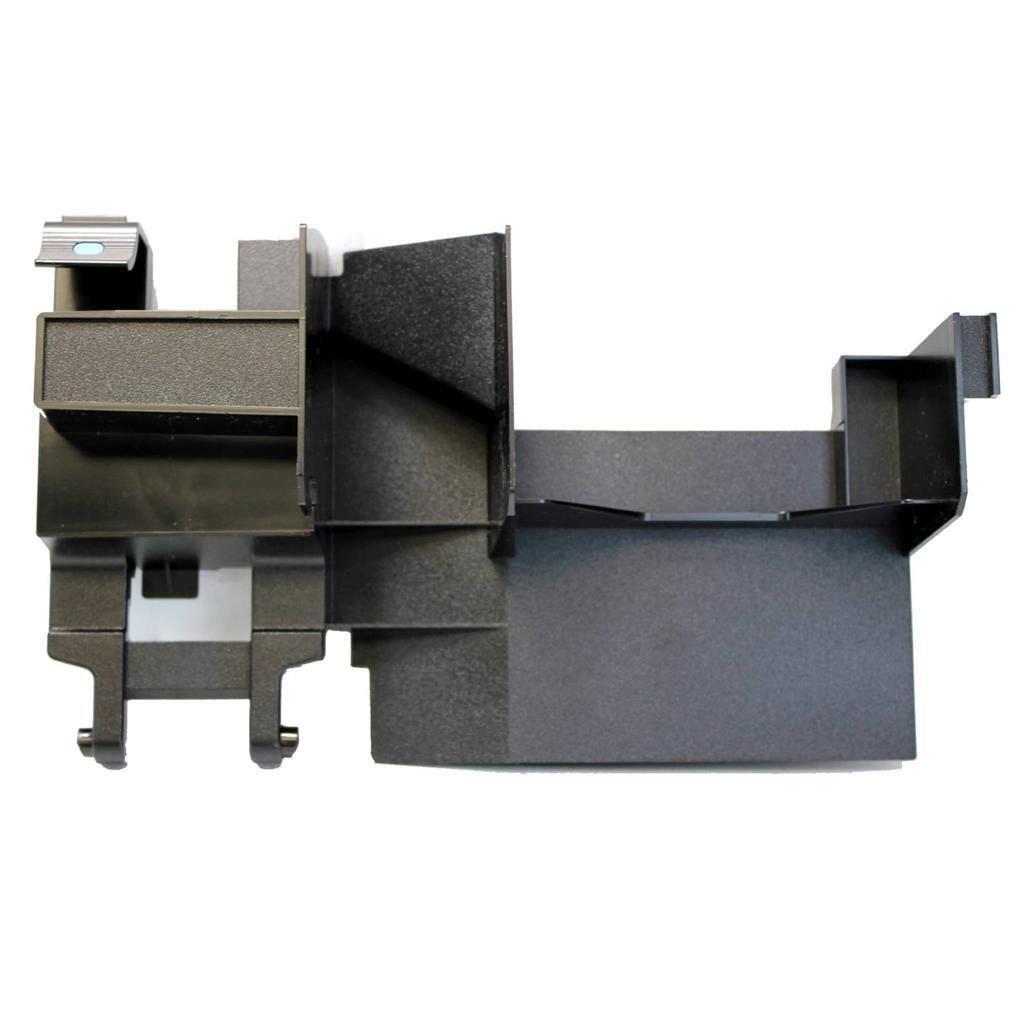Dell PowerEdge T300 Cable Management Plastic - MM922