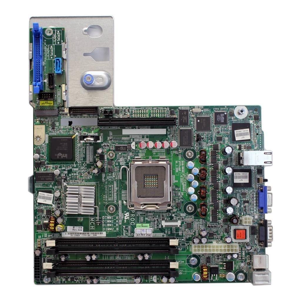 Dell poweredge 850 Server Manual