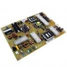 "Insignia 42"" TV NS-42E859A11 Power Supply Board - 56.04179.G01"
