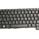 New Dell Dutch Laptop Keyboard Y260D KFRTM9 U038