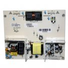 "Insignia 24"" TV NS-24LD120A13 Power Supply Board - 113050515"