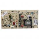 "Sony 46"" TV KDL46XBR9 Backlight Inverter D2N Board - A-1663-190-B"